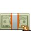 money_64